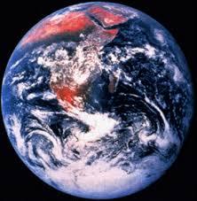 earthe