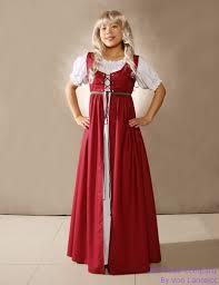 renaissance peasant dresses