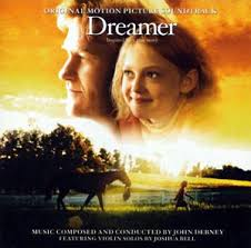 Soundtracks - Dreamers, The