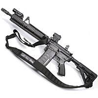 m4 carbine sling