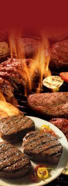 choice steaks