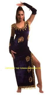 cabaret bellydance costumes
