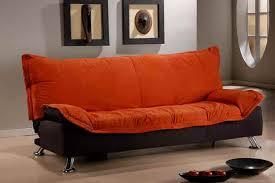 sofas futon