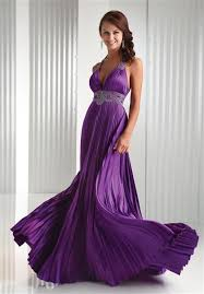 prom dresses size 8