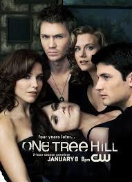 one tree hill season 1