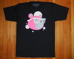 air yeezy t shirt