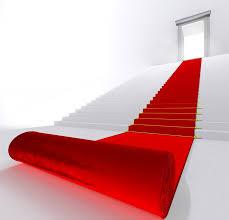 red carpet images