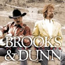 brooks and dunn if you see her