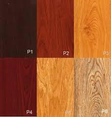 laminate flooring colors