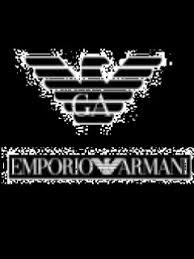 emporio armani wallpapers