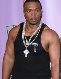B3: TIMBALAND say&#039;s: &quot;I was done with Hip Hop a long time ago&quot;
