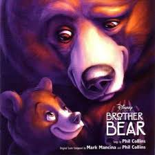 Soundtracks - Brother Bear
