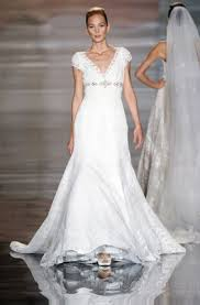 pronovias wedding gowns