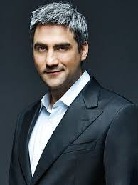 Opinion: How Taylor Hicks