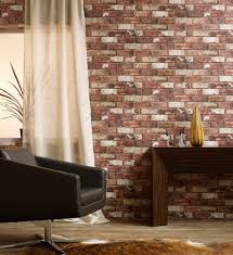 brick wall coverings