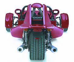 t rex motorcycle frame