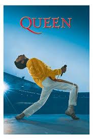 queen wembley dvd