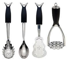 cook utensil