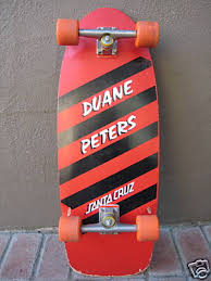 duane peters skateboard