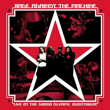 Rage Against The Machine - Freedom (Live)