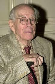 HARRY MORGAN IS 96 TODAY