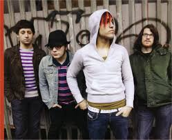 fall out boy images