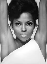 diana ross pictures
