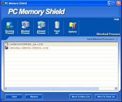 shield pc