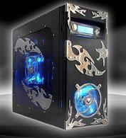 dragon computer cases
