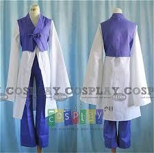 korea cosplay