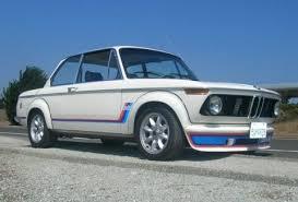 2002 bmw turbo