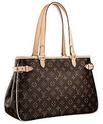 handbag vuitton