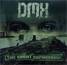 DMX - Great Depression