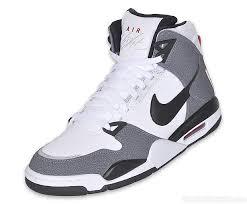 nike flights sneakers