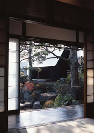 japanese tea house architecture
