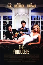 producers movies