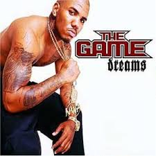 cd the game