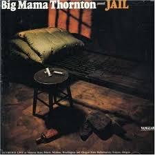 big momma thornton