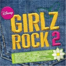 disney girls rock 2