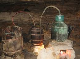 moonshine still picture