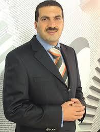 منتدي الاستاذ عمرو خالد برنامج كنوز مرحلة لبنان