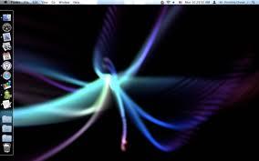 moving desktops