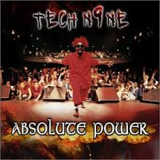 Tech N9ne - Gunz Will Bust