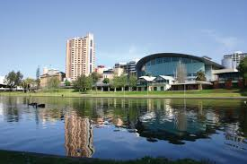 adelaide pictures