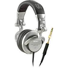 sony headphones 700