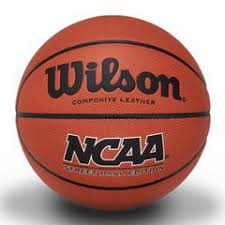 best basketball ball
