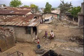 images of haiti
