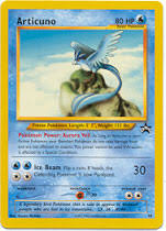 promo pokemon cards