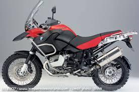 r 1200 adventure