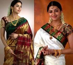 design sarees